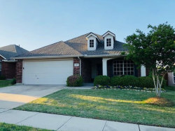 Photo of 6207 Crestmont Lane, Sachse, TX 75048 (MLS # 13843252)