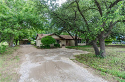 Photo of 5903 E Parker Road, Parker, TX 75002 (MLS # 13843270)