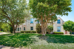 Photo of 14811 Bellbrook Drive, Addison, TX 75254 (MLS # 13843580)