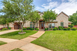 Photo of 5509 Texas Trail, Colleyville, TX 76034 (MLS # 13843618)