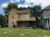Photo of 621 W Gandy Street, Unit 1D, Denison, TX 75020 (MLS # 13843683)