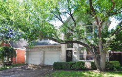 Photo of 4027 Azure Lane, Addison, TX 75001 (MLS # 13843797)