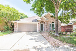 Photo of Arlington, TX 76017 (MLS # 13843816)