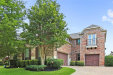 Photo of 5079 Stillwater Trail, Frisco, TX 75034 (MLS # 13843951)