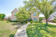 Photo of 107 Clear Brook Court, Southlake, TX 76092 (MLS # 13844080)