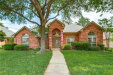 Photo of 238 Suzanne Way, Coppell, TX 75019 (MLS # 13844150)