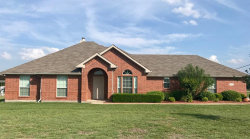 Photo of 14000 Fox Chase, Forney, TX 75216 (MLS # 13844181)