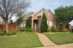 Photo of 9200 Blue Water Drive, Plano, TX 75025 (MLS # 13844295)
