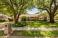 Photo of 932 Timber View Drive, Bedford, TX 76021 (MLS # 13844299)