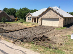 Photo of 506 S College Street, Crandall, TX 75206 (MLS # 13844329)