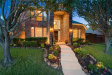 Photo of 6520 Terrace Drive, The Colony, TX 75056 (MLS # 13844383)