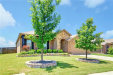 Photo of 133 Antler Trail, Forney, TX 75126 (MLS # 13844428)