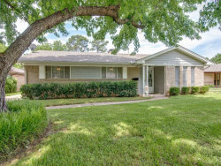 Photo of 2316 Diana Drive, Sherman, TX 75092 (MLS # 13844431)