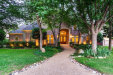 Photo of 811 Independence Parkway, Southlake, TX 76092 (MLS # 13844738)
