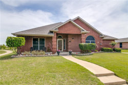 Photo of 3824 Arbordale Lane, Sachse, TX 75048 (MLS # 13844745)