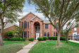 Photo of 3214 York Drive, Mansfield, TX 76063 (MLS # 13845014)