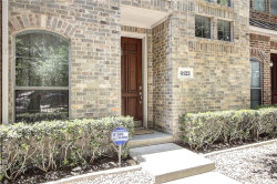 Photo of 4123 Lafayette Street, Dallas, TX 75204 (MLS # 13845094)