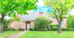 Photo of 1809 TRIPLE CROWN Lane, Plano, TX 75093 (MLS # 13845234)