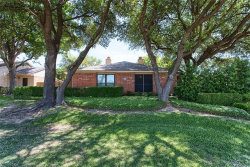 Photo of 1801 W Spring Creek Parkway, Unit 1, Plano, TX 75023 (MLS # 13845319)