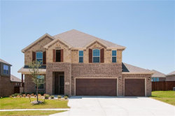 Photo of 15025 Stargazer, Aledo, TX 76008 (MLS # 13845333)