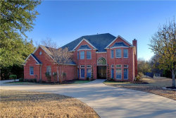Photo of 1805 Wickwood Court, Argyle, TX 76226 (MLS # 13845429)