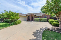 Photo of 3908 Zilda Way, Denton, TX 76208 (MLS # 13845438)