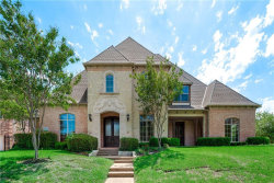 Photo of 7301 Thames Trail, Colleyville, TX 76034 (MLS # 13845470)