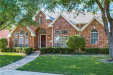 Photo of 706 Graywood Lane, Coppell, TX 75019 (MLS # 13845474)