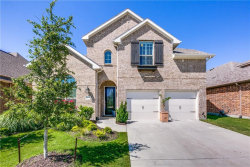 Photo of 1019 Dunhill Lane, Forney, TX 75126 (MLS # 13845564)