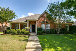 Photo of 2816 Lake Ville Lane, Flower Mound, TX 75022 (MLS # 13845777)