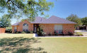 Photo of 539 E Gee Street, Pilot Point, TX 76258 (MLS # 13845847)