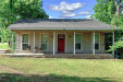 Photo of 416 E Monterey Street, Denison, TX 75021 (MLS # 13845858)
