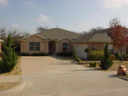 Photo of 4716 Lee Hutson Lane, Sachse, TX 75048 (MLS # 13846008)