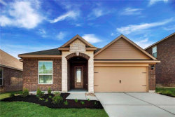 Photo of 4517 Shy Creek Lane, Denton, TX 76207 (MLS # 13846022)