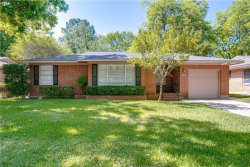 Photo of 1408 W Tucker Boulevard, Arlington, TX 76013 (MLS # 13846150)