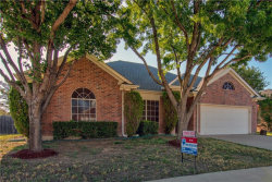 Photo of 6703 Stone Branch Drive, Arlington, TX 76001 (MLS # 13846219)