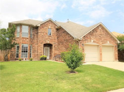 Photo of 323 Jennifer Lane, Arlington, TX 76002 (MLS # 13846327)