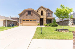 Photo of 3009 Morning Star Drive, Little Elm, TX 75068 (MLS # 13846347)