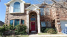 Photo of 213 Cabotwood Trail, Mansfield, TX 76063 (MLS # 13846424)