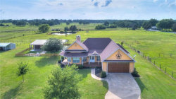 Photo of 3995 Vz County Road 2144, Wills Point, TX 75169 (MLS # 13846493)
