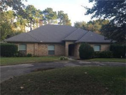 Photo of 521 E Beady Road, Arlington, TX 76006 (MLS # 13846703)