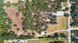 Photo of 402 Old Justin Road, Lot 1, Argyle, TX 76226 (MLS # 13846709)