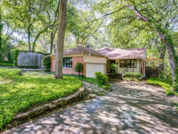 Photo of 1051 Tipperary Drive, Dallas, TX 75218 (MLS # 13846749)