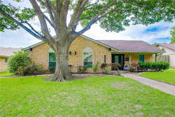 Photo of 3608 Claymore Drive, Plano, TX 75075 (MLS # 13846752)