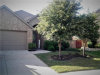 Photo of 2111 Jack County Drive, Forney, TX 75126 (MLS # 13846875)