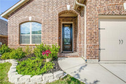 Photo of 3822 Lariat Drive, Sachse, TX 75048 (MLS # 13846879)