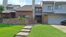 Photo of 3305 Devonshire Drive, Plano, TX 75075 (MLS # 13846941)