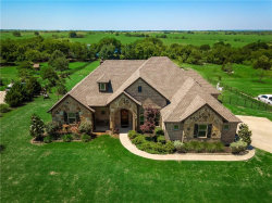 Photo of 1375 Ashley Court, Rockwall, TX 75032 (MLS # 13846943)