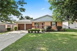 Photo of 8915 Clearwater Drive, Dallas, TX 75243 (MLS # 13846961)