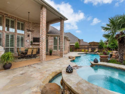 Photo of 3408 Bankside, The Colony, TX 75056 (MLS # 13846974)